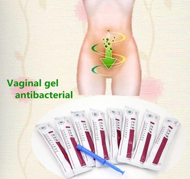 Tamil sex porn.com