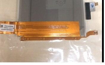 new ED060KD1 PLS CONFRIM THE CABLE ssd adapters 6ri100e 060