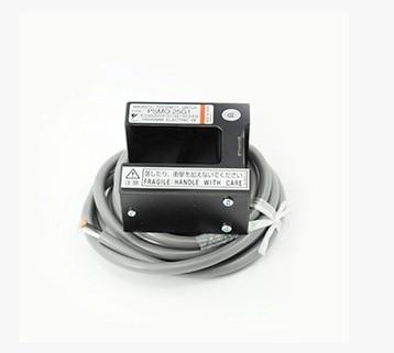Elevator PSMO-25G1 sensor for lift parts elevator psmo 25g1 sensor for lift parts