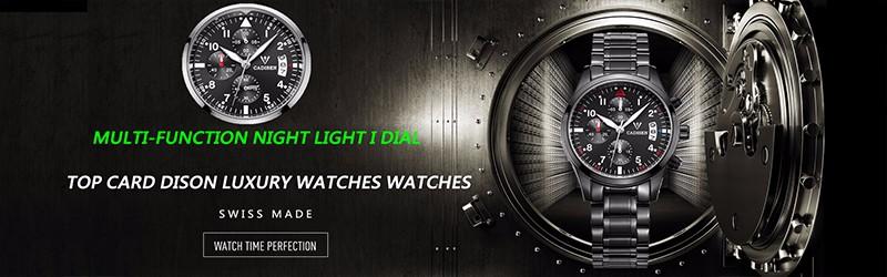watch jpg