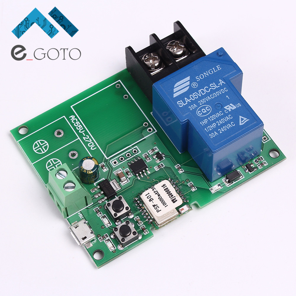 Online Get Cheap Phone Relay Aliexpresscom Alibaba Group - Driver circuit for electromagnetic relay using microcontroller