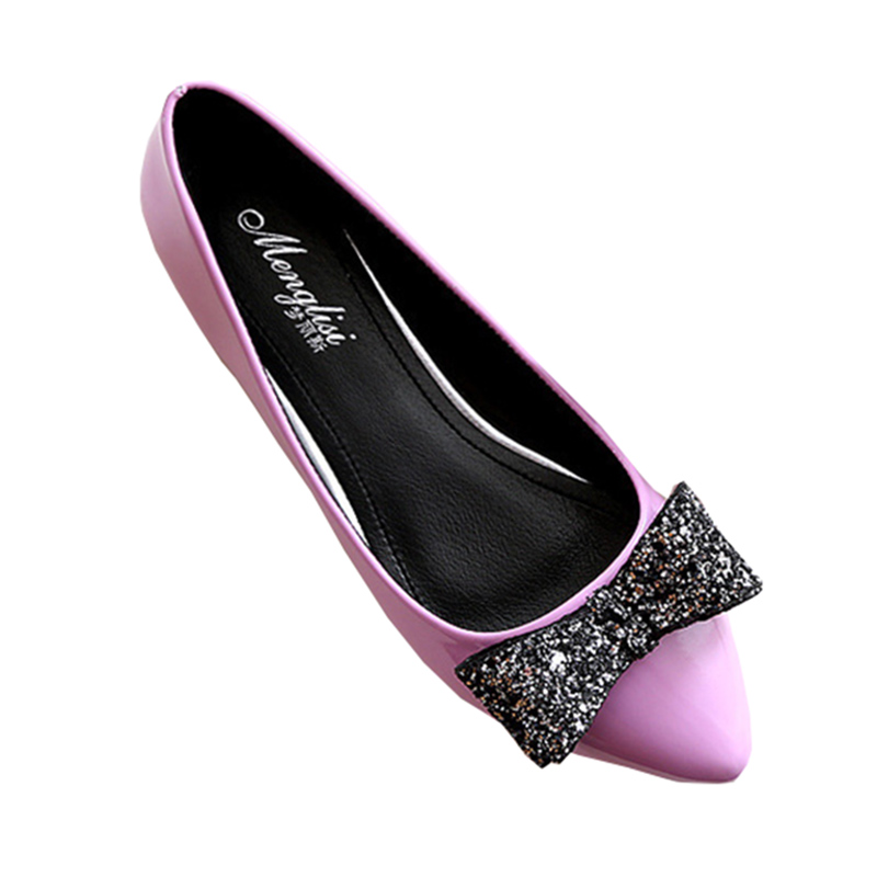 Compare Prices On Cute Flat Shoes For Work Women- Online ...