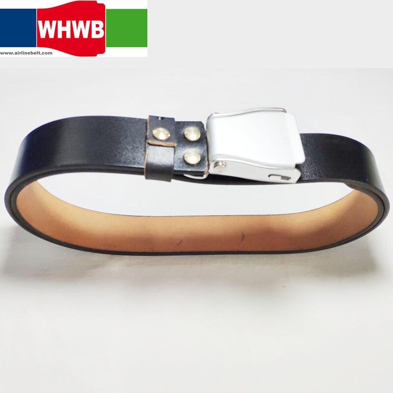 leather whwb-19022120-2