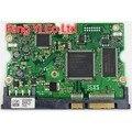 HDD ПЕЧАТНОЙ ПЛАТЫ для Hitich/Logic Board/110 0A29636 01 Главный Контроллер IC: 0A29470/Наклейки: 0A29689/HUA721010KLA330, HDS751075KLA330