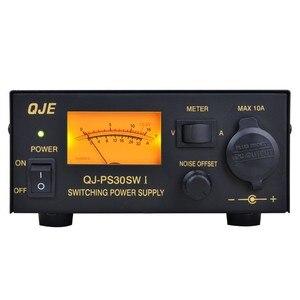 Image 1 - Udoskonalenie zasilania QJ PS30SW I 30A zasilacz impulsowy