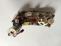 Free shipping! 90%NEW Aperture D800 Motor Control Unit For Nikon D800E motor Digital Camera Repair Part DSLR Camera parts
