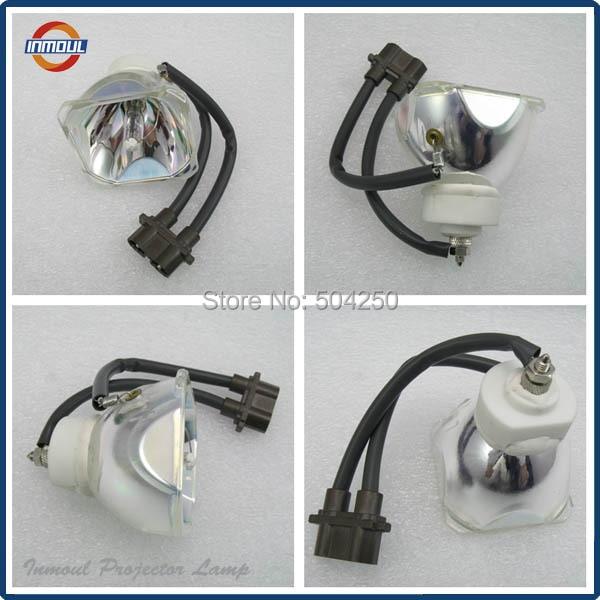 Replacement Projector Bare Lamp VLT-HC5000LP For MITSUBISHI HC4900 / HC5000 / HC5500 / HC6000 xim lamps vlt hc5000lp replacement projector lamp with housing fit for mitsubishi hc5500 hc5000 hc4900 hc6000