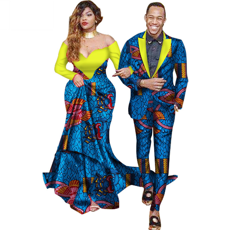 Sweet-Lovers-Matching-Couples-Clothes-Gift-Valentine-day-Long-Sleeve-Women-Maxi-Dresses-and-Mens-Jacket(14)