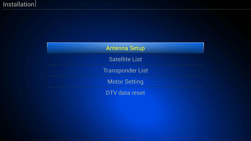 DVB S2-1