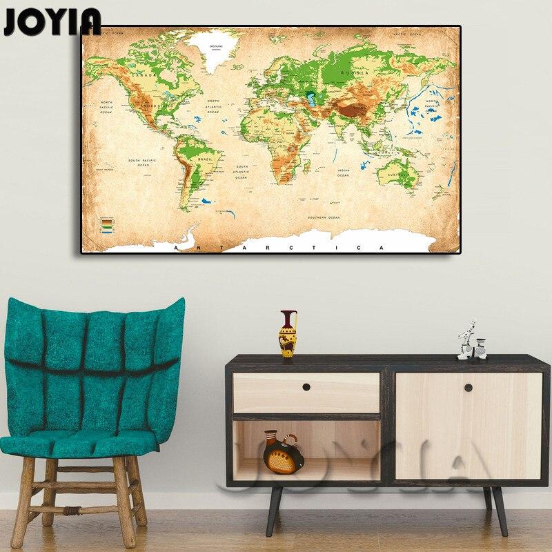 Best Global Wall Art Gallery - Wall Art Design - leftofcentrist.com