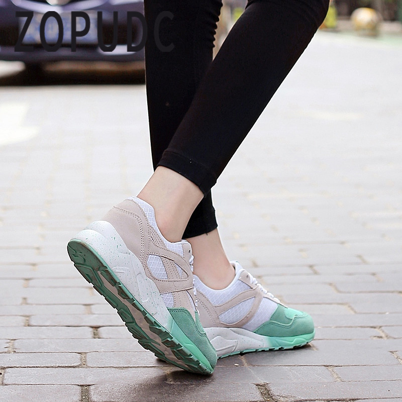 6b503ce22ea ZOPUDC-Fashion-Leather -Sneakers-Women-Casual-Shoes-Spring-Summer-2018-Female-Sneakers-Breathable-Comfortable-Women-Flats.jpg