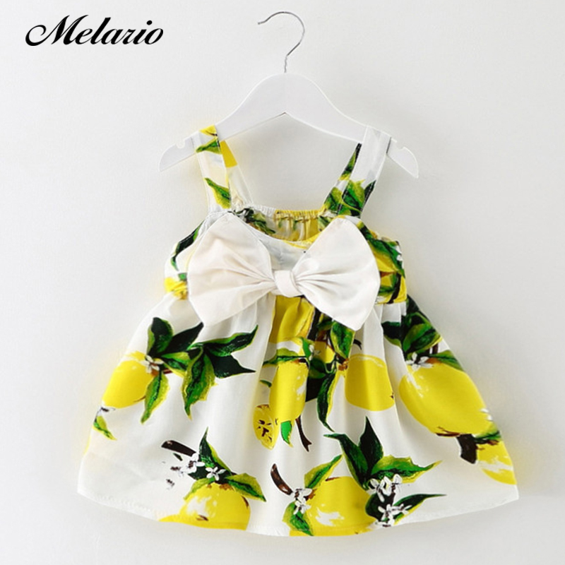Melario Baby Dress 2018 Autumn Winter Baby Girls clothes Long Sleeve Princess Girls Dress Kids Clothes Children princess dresses girls dresses baby girl long sleeve dress new autumn cotton denim dress for girls children costumes vestidos kids clothes