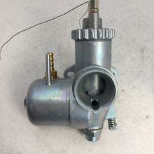 Buy triumph carburetor and get free shipping on AliExpress com