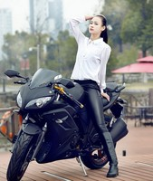 Electric Horizon S model sports car adult electric motorcycle