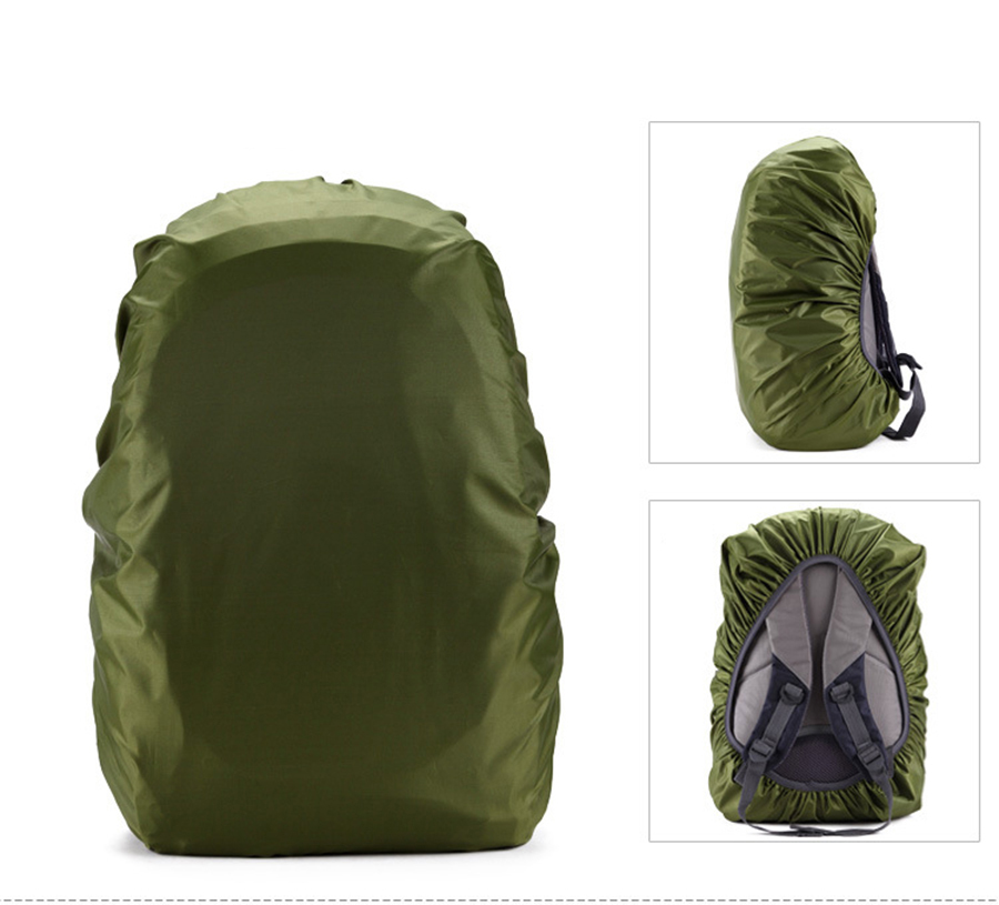 HTB17Vt1XovrK1RjSspcq6zzSXXaG - Rain cover backpack 20L 30L 35L 40L 50L 60L Waterproof Bag Camo Tactical Outdoor Camping Hiking Climbing Dust Raincover