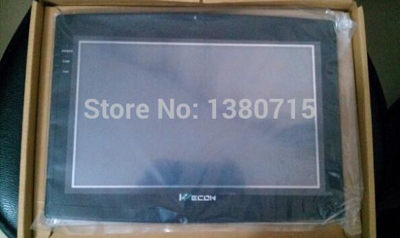 все цены на New original 10.2-inch touchscreen dimensional control LEVI102L онлайн
