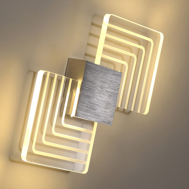 China light sconce Suppliers