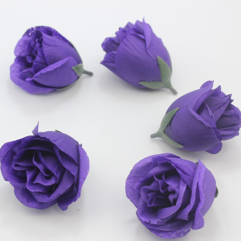 Online shop wholesale silk rose flower artificial purple ivory red online shop wholesale silk rose flower artificial purple ivory red yellow blue champagne boutonniere diy material wedding party decoration aliexpress mightylinksfo