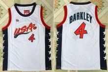 cc5deabb8df Promoción de Usa Basketball Jersey - Compra Usa Basketball Jersey ...
