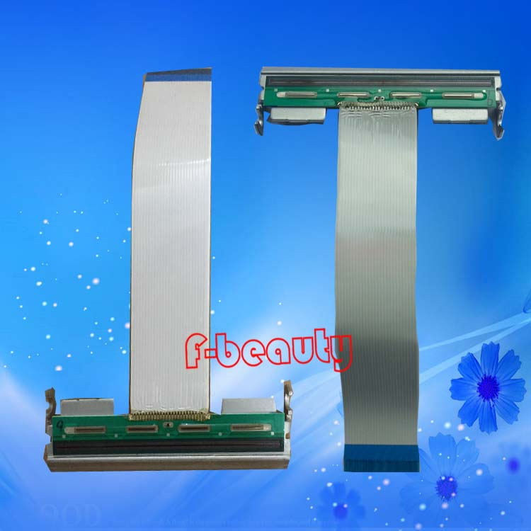 High quality New original Print head Printer head compatible For EPSON TM-T885 TM-T88V TM 885 Printhead thermal head new original print head printhead compatible for epson tm u210 210pa 210pd 210b 210d printer head