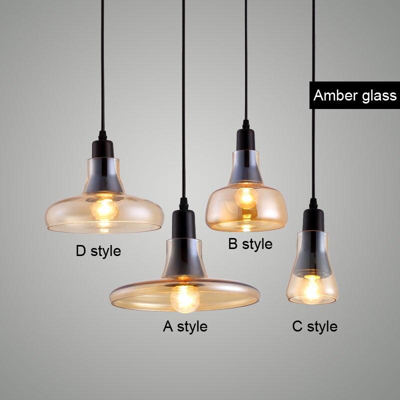 metal de jantar luzes luminaria quarto vivo hanglamp 02