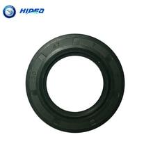 Hidea коленчатого вала ниже уплотнитель для масляного канала коленчатого вала 30*47*7 для Hidea 60F 2-х тактный 60HP подвесной лодочный мотор