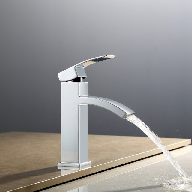 sink faucet marine sink faucets promotion shop for promotional marine sink