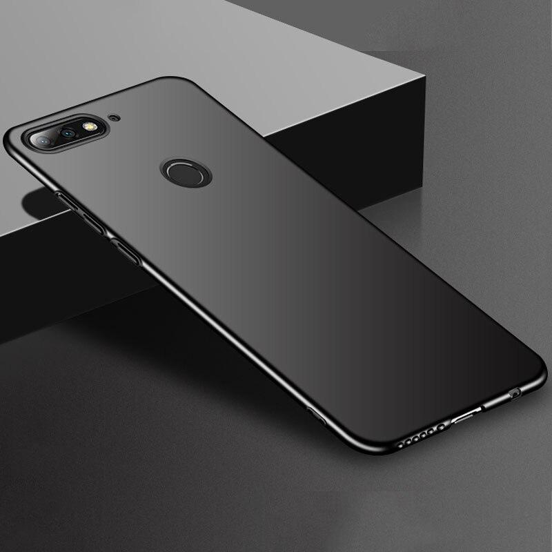 case for Huawei y9 2018 Enjoy 8 Plus (11)