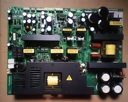 все цены на MT-42PZ12 PW-1450 REV.E Power Board онлайн