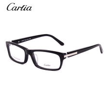 CA5231 carfia eyeglass frames 56mm designer eyeglass frames 2015 new arrival plank optical glasses women men frames for glasses
