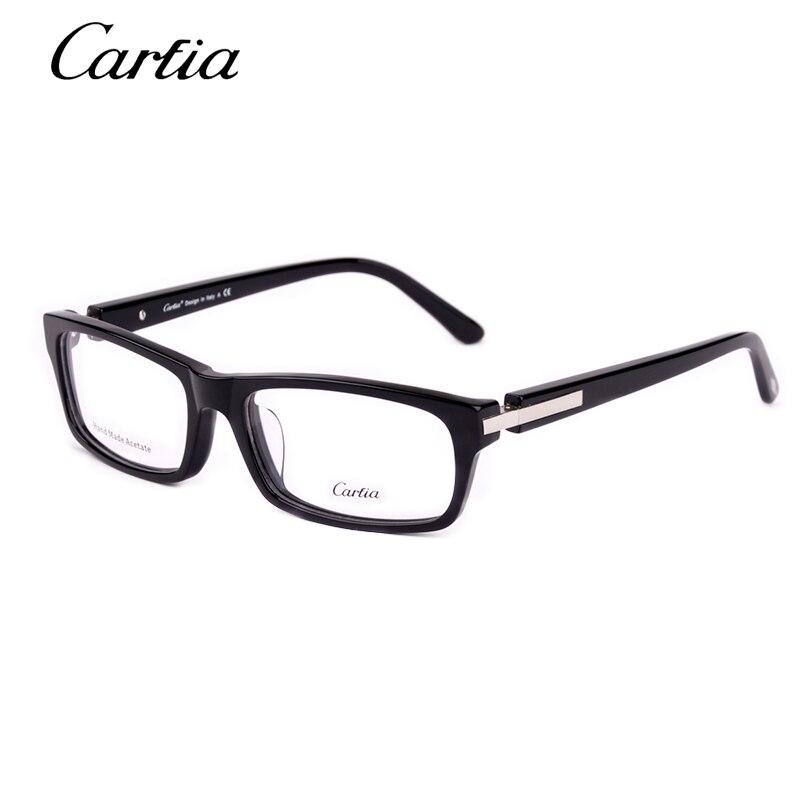ᐃCA5231 carfia eyeglass frames 56mm designer eyeglass frames 2015 ...