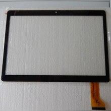 100% Nuevo código t950s i960 MGLCTP-90894 MTK8752 32g t950s MTK6592 Ocho core 3G Tablet PC de pantalla táctil de cristal reemplazo del panel