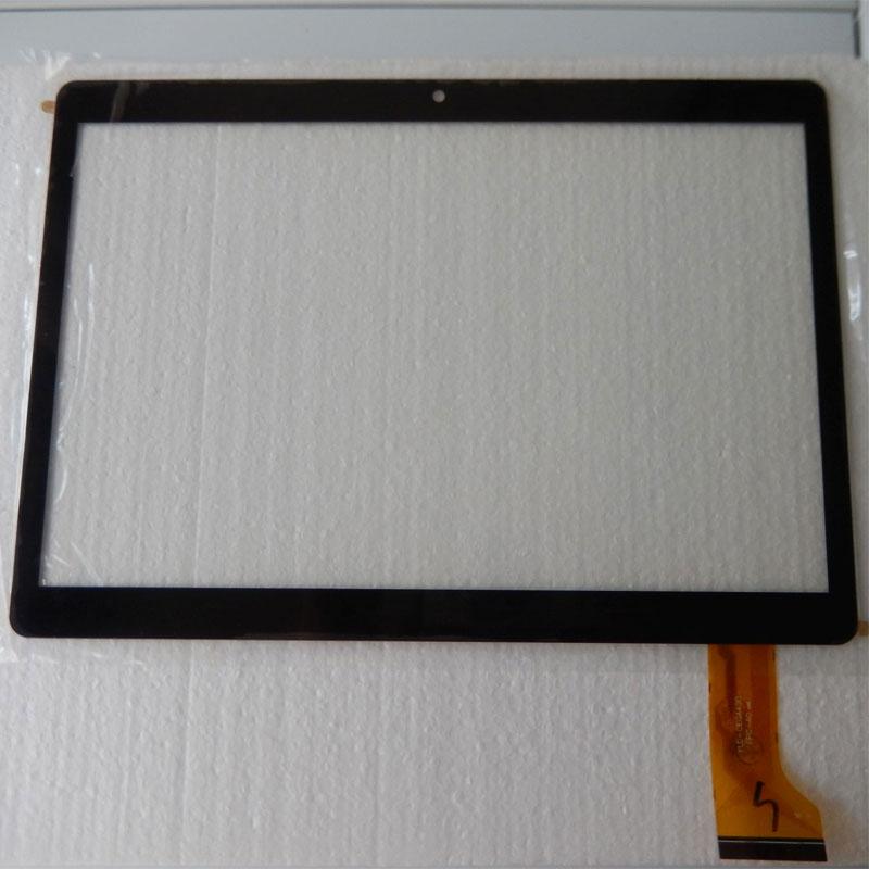 100% Nouveau code t950s i960 MGLCTP-90894 MTK6592 MTK8752 32g t950s Huit core 3g Tablette PC à écran tactile en verre panneau de remplacement