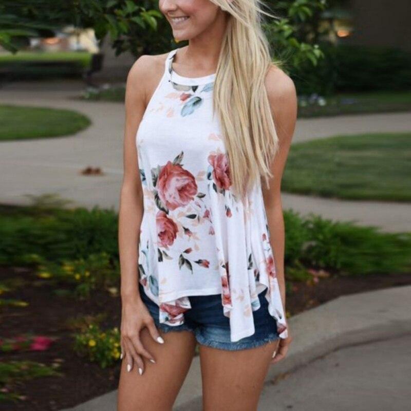 White Floral Embroidery Cami Sexy Satin Tops Off Shoulder Strap Short Women Tops Summer Beach Elegant Girls Blusa Shirt 2017