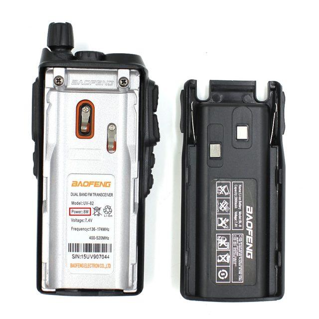 UV-82-battery