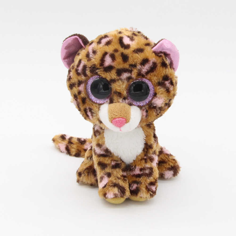 94f443489a2 Detail Feedback Questions about Ty Beanie Boos Big Eyes 6