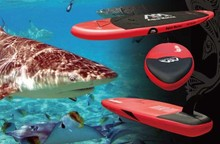 Planche de surf standup paddleboard deportes acuáticos viento surf paddle tabla de surf tablas de surf tablas de surf inflable del agua marina