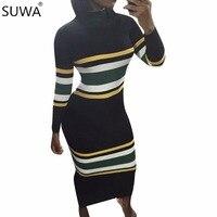 Sprzedaż hurtowa i detaliczna bez ramiączek kobiety print dress lato jeden kawałek płaszcza bodycon sukienka klub nosić H9265