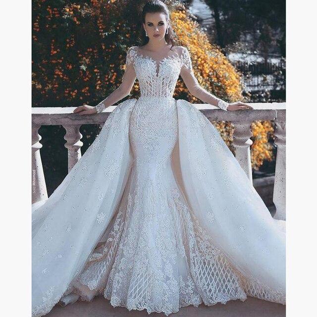 Lebanon Formal Dresses Designer abiye gece elbisesi abendkleider ...