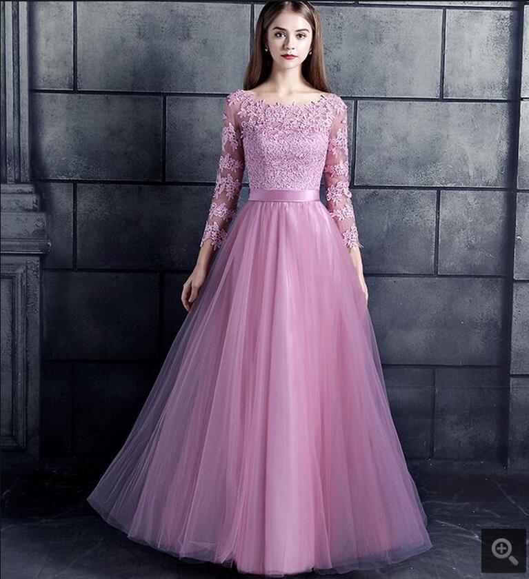 Encantador Damas De Honor Vestidos Venta Reino Unido Ideas Ornamento ...