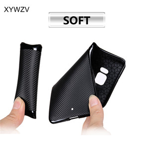 Image 2 - Étui de téléphone pour HTC U Ultra doux TPU armure antichoc étui de téléphone pour HTC U Ultra couverture pour HTC Ocean Note/U Ultra Fundas