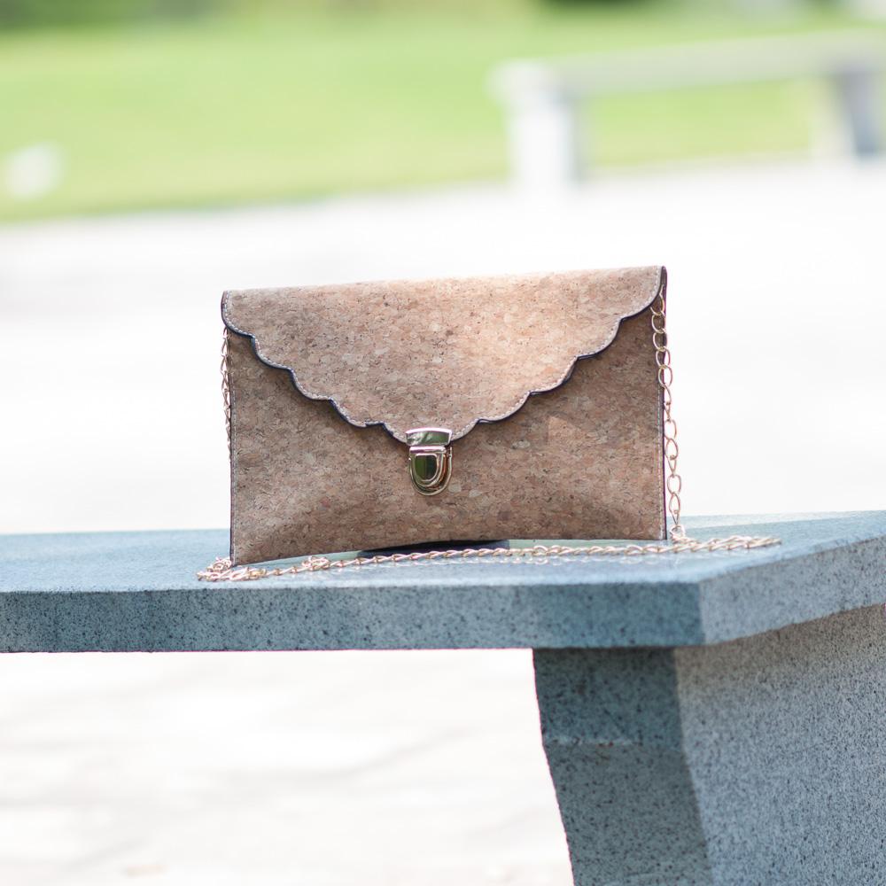 cork clutch (17)