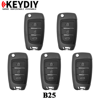 KEY DIY B25 Remote duplicator, KD-X2 remotes key, KD900 MINI KD remote key generator