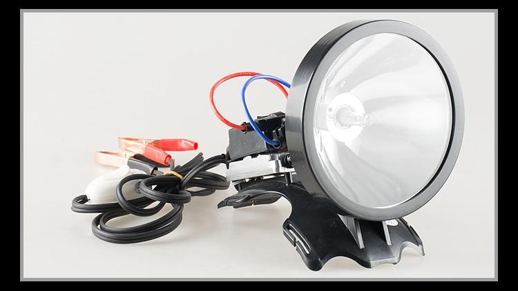 High Quality camping headlamp