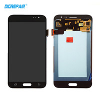 Black Golden White For Samsung Galaxy J3 2016 J320F J320A LCD Display Touch Screen Digiziter Assembly