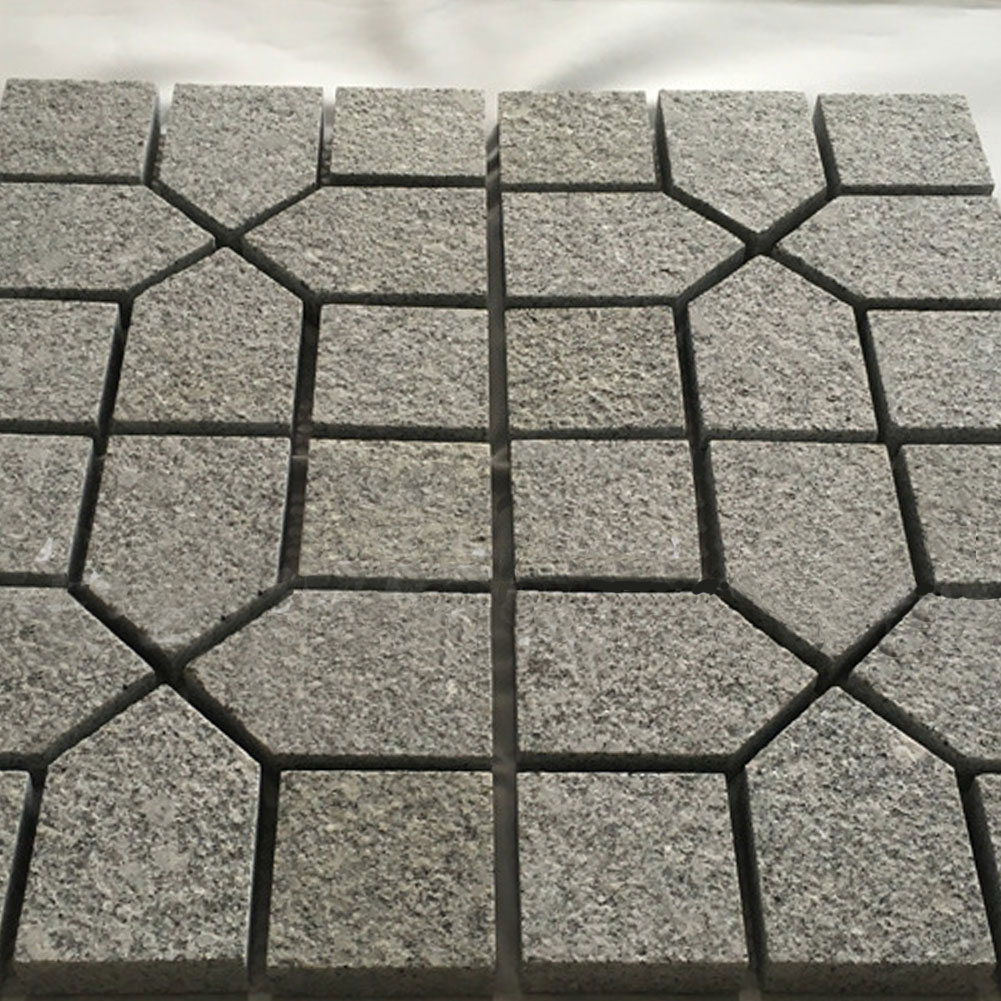Manually Paving Mold Road Mould Garden Tools 40cm Square Paver DIY Brick Cement Lawn Stone Concrete Pathmate|Paving Molds| |  - title=