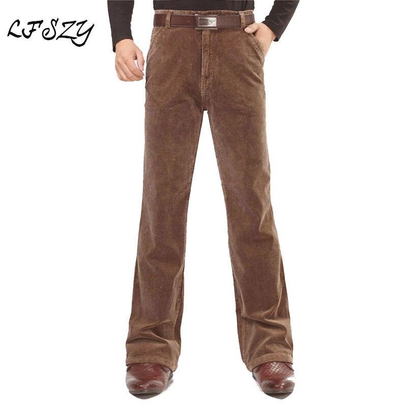 Free shipping leather pants men new high elastic pu sheepskin imitation locomotive boot pants leg pencil