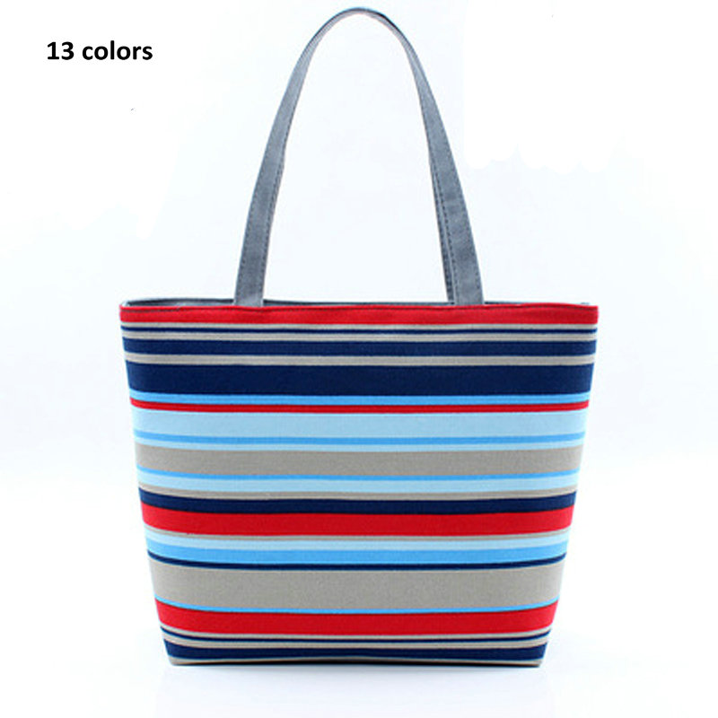 Compare Prices on Cheap Beach Bags- Online Shopping/Buy Low Price ...