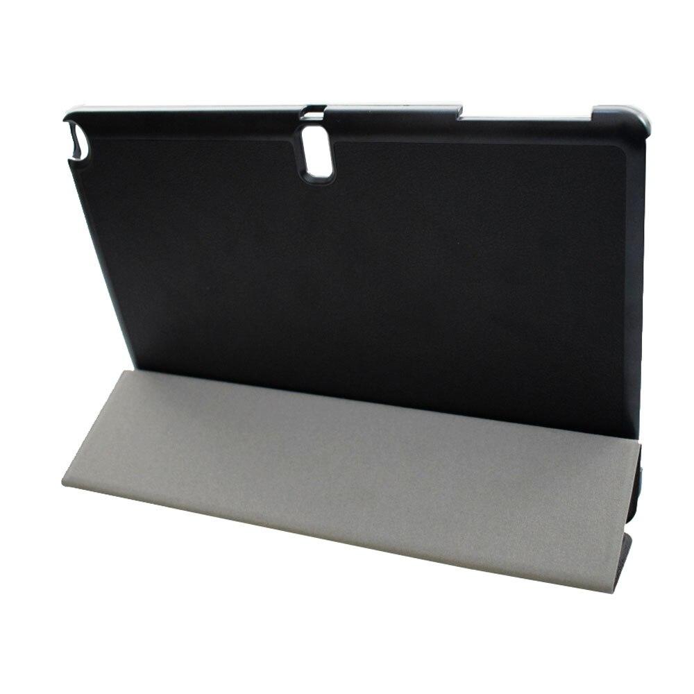 Para Samsung Galaxy Note 10.1 edición 2014 p600 p605 p601 Funda - Accesorios para tablets - foto 6