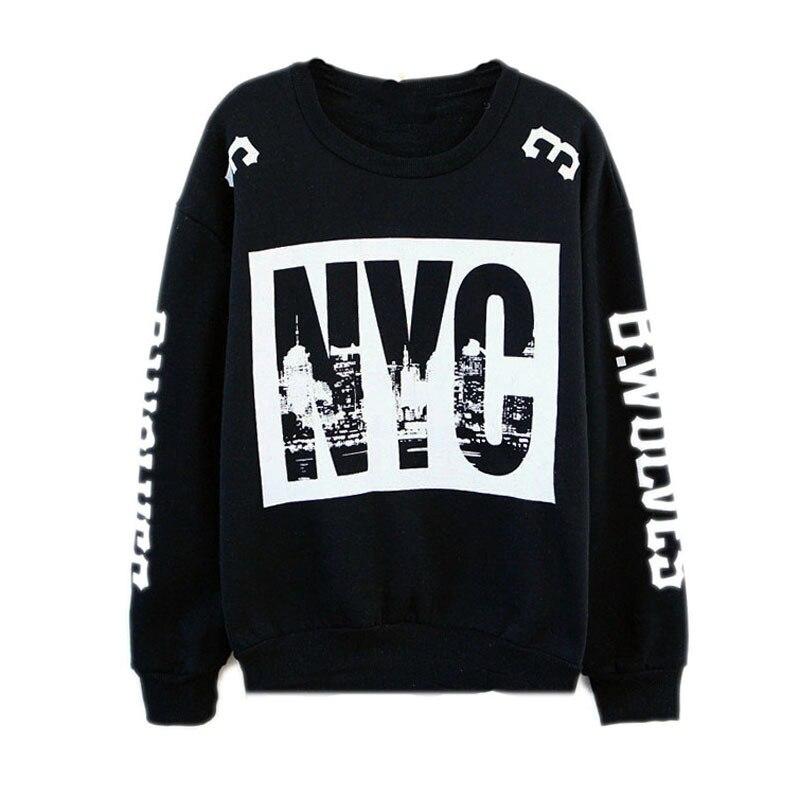 High Quality Wholesale crewneck sweatshirts girls from China ...
